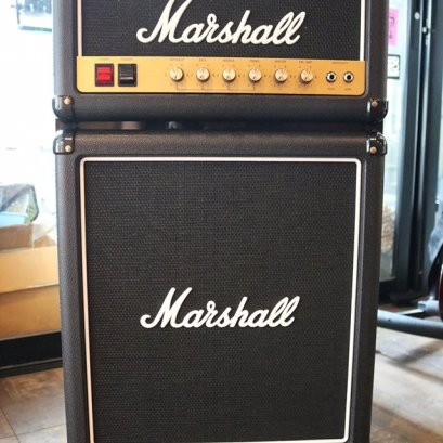 ตู้เย็น Marshall MF3.2-NA Medium Capacity Bar Fridge, Black